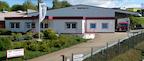 Timpaco GmbH in Ennepetal