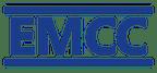 Logo von EMCC Group GmbH