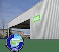 Die Knauer GmbH