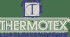Logo von Thermotex Luftleitsysteme GmbH