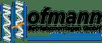 Logo von Hofmann Betriebsmontagen GmbH