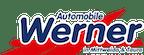 Logo von Autohaus Baude & Werner Mittweida GmbH