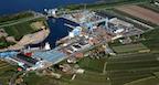 Pella Sietas Werft