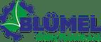 Logo von Blümel Grüne Technik e.U.