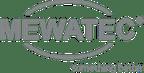 Logo von MEWATEC GmbH & Co. KG