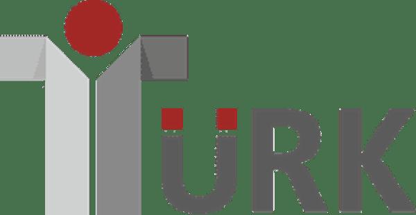 Logo von Orga-Systeme-Türk