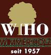 Logo von Rupert Wimmer & Co.