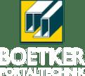 Logo von Boetker GmbH & Co KG