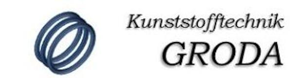 Logo von Kunststofftechnik Groda GmbH