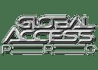 Logo von Global Access Pro GmbH