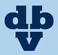 Logo von dbv-Verlag Druck-, Beratungs- und Verlagsgesellschaft mbH