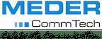 Logo von MEDER CommTech GmbH