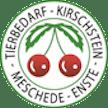 Logo von Michael Kirschstein
