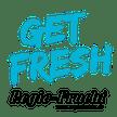 Logo von Regio Frucht GmbH