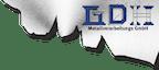 Logo von GDH Metallverarbeitungs GmbH