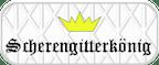 Logo von SSD - Safety Systems Development GmbH