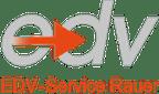 Logo von EDV-Service Rauer GmbH & Co. KG