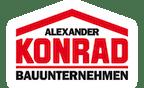 Logo von Alexander Konrad Bauunternehmen GmbH