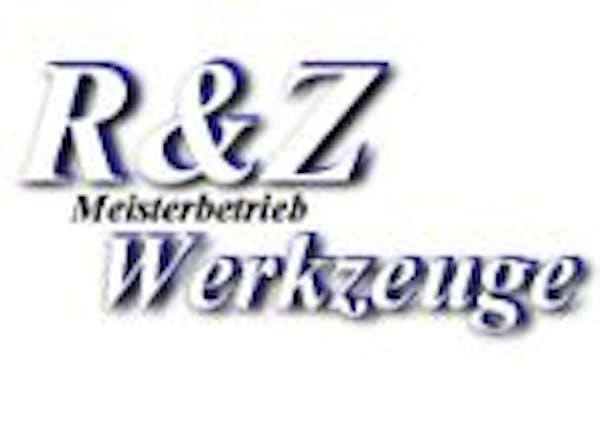 Logo von R&Z Werkzeuge