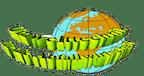 Logo von Emmerich Steiner Umwelttechnik f.d. Abfallwirtschaft