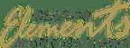 Logo von Gastro Elements Manufaktur GmbH