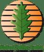 Logo von Herbert Palige GmbH