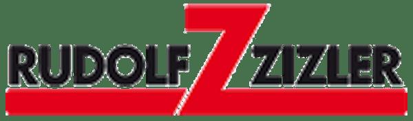 Logo von Rudolf Zizler GmbH