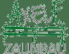 Logo von Zäune & Tore Friedrichsmeier GmbH