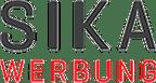 Logo von SIKA Werbung GmbH