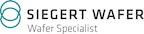 Logo von SIEGERT WAFER GmbH