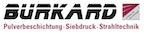 Logo von Werner Burkard GmbH