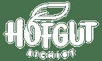 Logo von Hofgut Eichigt GmbH