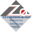 Logo von Zehnter & Co. Immobilien Management KG