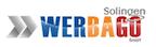 Werbago Logo