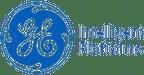 Logo von GE Intelligent Platforms