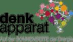 Logo von Stefan Epner - denkapparat.at